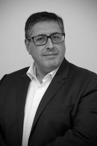 Pierre CAPERAA